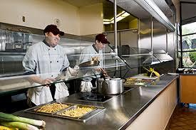cuisine de a z chef cuisine at our arizona rehab nutrition food in addiction