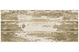 laundry room runner rugs rugs compare prices at nextag