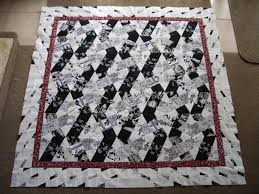hexagon patterns free patterns patchwork tips placemats kiwiquilts