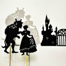 shadow puppets for sale shadow puppets for sale archives adventure in a box