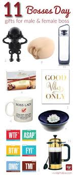 15 affordable bosses day gift ideas gift gifts and craft