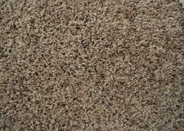 eco hardwood flooring and carpet the carpet barn
