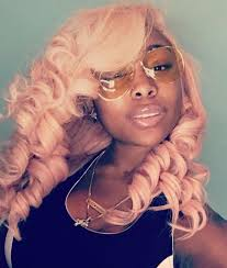 weave hairstyles 49 perfect curly weave hairstyle that turns your head in 2018