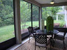Enclosed Patio Design 20 Beautiful Glass Enclosed Patio Ideas Enclosed Patio Modern