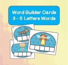 best 25 3 letter words ideas on pinterest my land sounds great
