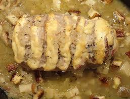 comment cuisiner sans gluten comment cuisiner un roti de veau luxury r ti de veau orloff pour 6