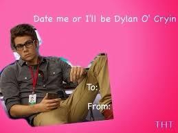Funny Valentines Day Memes Tumblr - valentines day cards for tumblr 2015 happy valentines day images