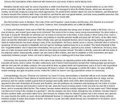 SAT Essay Glossary  article    Khan Academy APKPure com