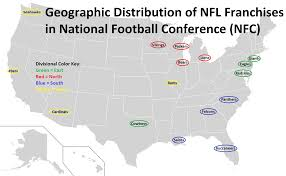 Nba Divisions Map Industry Stadium Threads Archive Page 2 The Official Los