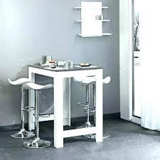 meuble de cuisine avec plan de travail pas cher meuble de cuisine avec plan de travail pas cher namemeuble de