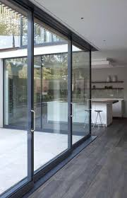 Used Patio Doors Lovely Used Patio Doors And Large Size Of Patio Second Used