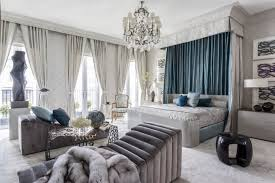 Kips Bay Decorator Show House Kips Bay Decorator Show House 2016 The Well Appointed House Blog