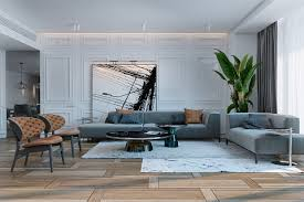 magnificent black and white apartment designs ideas an white