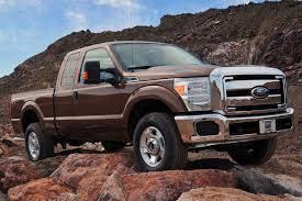 Ford F250 Truck Specs - used 2014 ford f 250 super duty for sale pricing u0026 features