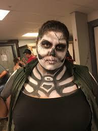 where can i buy liquid latex for halloween halloween makeup