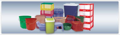 household needs household products
