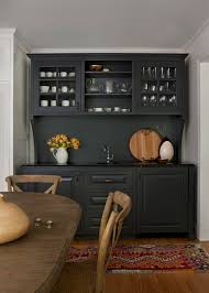 Wet Bar Sink And Cabinets Wet Bar Ideas Design Ideas
