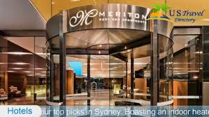 meriton appartments sydney meriton serviced apartments cbell street sydney hotels