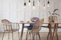 esszimmerlen design fair nett designer stuhl esszimmer designer stuhl esszimmer