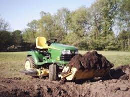how many yards in my bucket mytractorforum com the