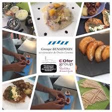 cours de cuisine gratuit cours de cuisine gratuits marché de passy by