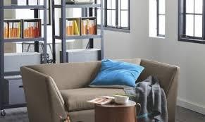 small and stylish sleeper sofas