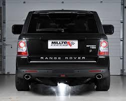 land rover sport custom range rover sport tdv6