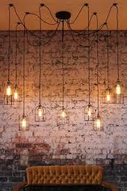 Antique Chandeliers Sydney Chandeliers Lighting Online Lighting Pendant Lights