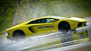 fastest lamborghini ever made lamborghini aventador reviews specs u0026 prices top speed