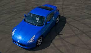 nissan altima coupe vs 370z nissan 370z carpower360