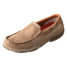 ugg womens driving shoes ugg australia s driving moccasins ebay