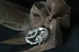 snubny prsten kedy sa zriekame obrúčok a snubných prsteňov fotka 1 2 sk