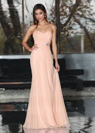 style 60144 davinci wedding dresses