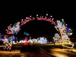 christmas lights lebanon tn santasworkshopentry jpg