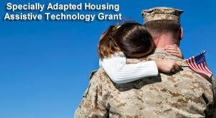 Veterans Affairs Help Desk Va Home Loans Home