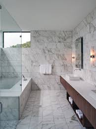 bathroom floor ideas 30 bathroom flooring ideas designs and inspiration