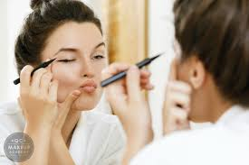 makeup online classes the best time for starting your makeup classes online qc makeup