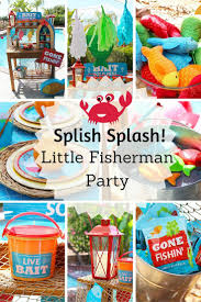 Oriental Trading Home Decor by 112 Best Boys Party Ideas Images On Pinterest Birthday Party