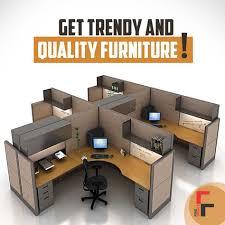 Office Desk Cubicles Cubicle Desk Sunline Sliding Cubicle Series 65u2033 High U2013