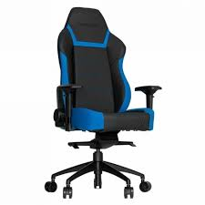 Console Gaming Desk Chair Desk Chair No Wheels Desk Chair Best Computer Chair