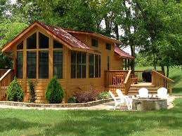 small vacation home plans small home plans cottage house plans
