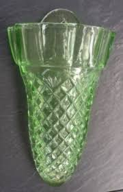 Antique Glass Vases Value Vintage And Antique Glass 10 Handpicked Ideas To Discover In Other