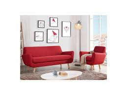 d ager un canap magasin meuble reims frais canap muji occasion superbe salon en