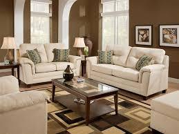 living room furniture san diego furniture living room coffee table designs modern living room