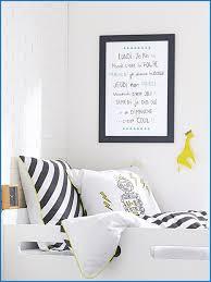 cadre photo chambre bébé incroyable tableau chambre bébé galerie de chambre style 68177
