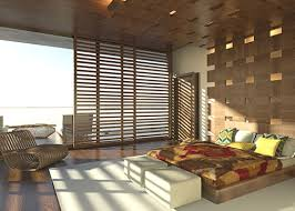interior design degree at home formidable interior architecture and design degree for inspirational