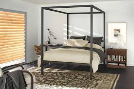 Room And Board Bed Frame Room Board Architecture Bed Frame Ziprage