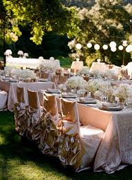 rental table linens fascinating rental table linens and chair covers photograph