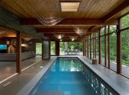 indoor lap pool cost best cost of indoor pool ideas interior design ideas