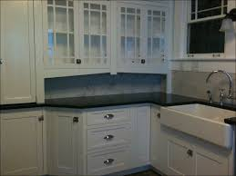 kitchen 24 inch kitchen cabinet single kitchen cabinet 30 inch